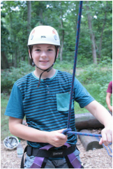 Echo Hill Safety | Maryland Summer Camps